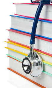 Going Back to School for RN to BSN? Key Points to Consider