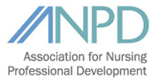 ANPD Excellence in Nursing Education Scholarship