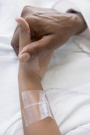 Best Practices in Hospice Care