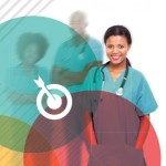 What Recruiters Want: How a BSN Can Help You Land a Job