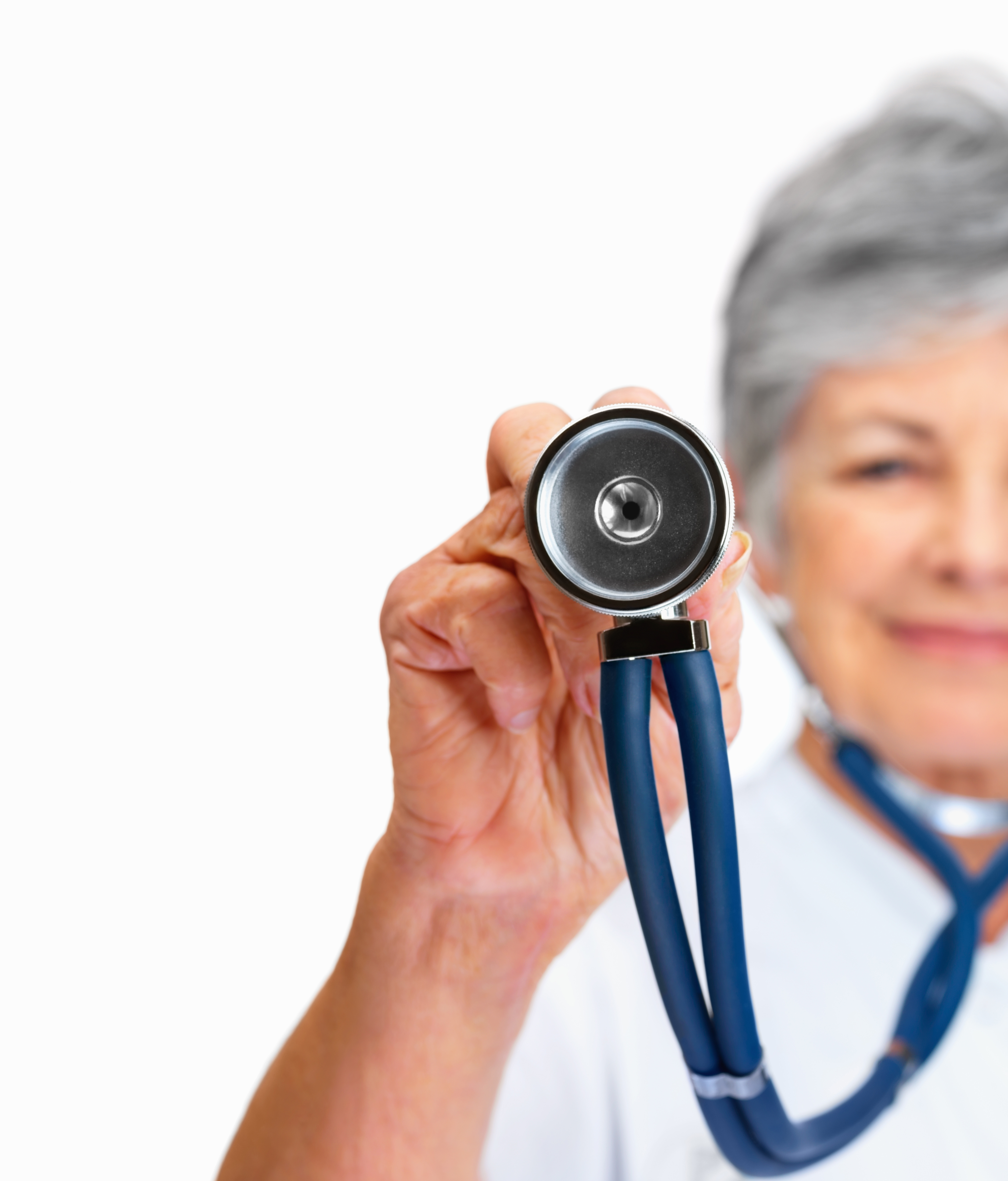 Which Stethoscope is Right for You?  Experts Weigh In