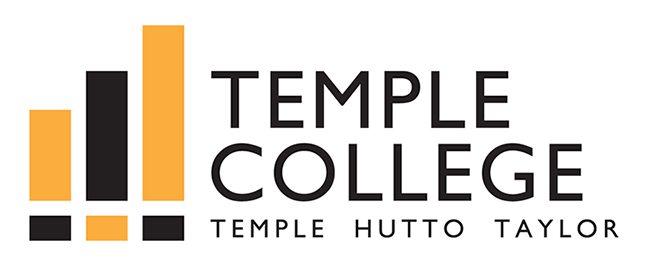 Vocational Nursing Instructor (12 Month Tenure Track) – 2 positions – Temple and EWCHEC-Taylor