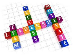 5 Ways to Build Leadership Skills