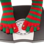 How to Combat Holiday Weight Gain