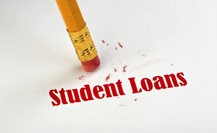 Practical Steps To Paying Off Your Student Loan