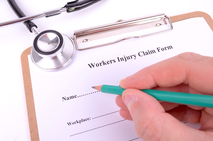 Workplace Health and Safety Tips for Nurses