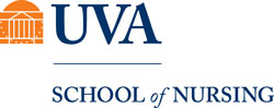 UVA School of Nursing: Accepting Applications for Four [4] Faculty Positions and Three [3] Post-Doctoral Research Associate Positions